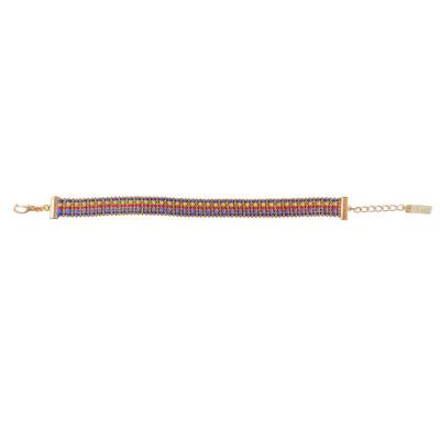 Juicy bracelet n°14