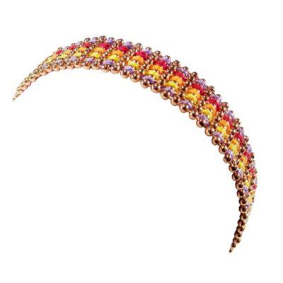 Juicy bracelet n°16