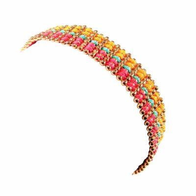 Juicy bracelet n°18