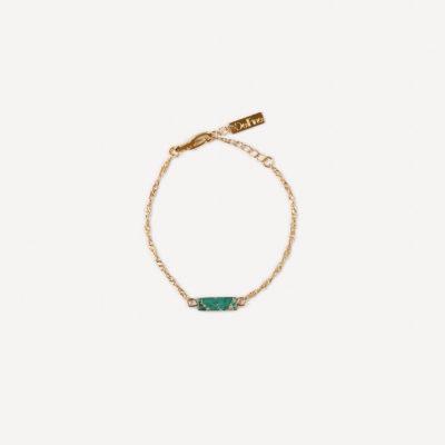 BLITZ Bracelet