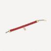 CAURIE Bracelet Corail